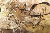 Les grottes d'Arcy